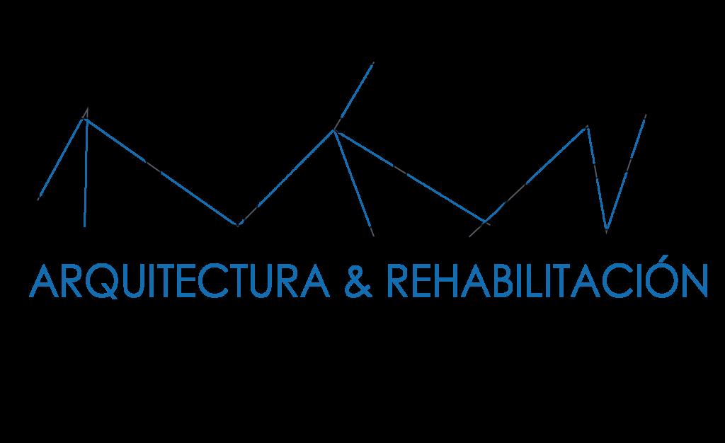 ORBA arquitectura y rehabilitacion cadiz
